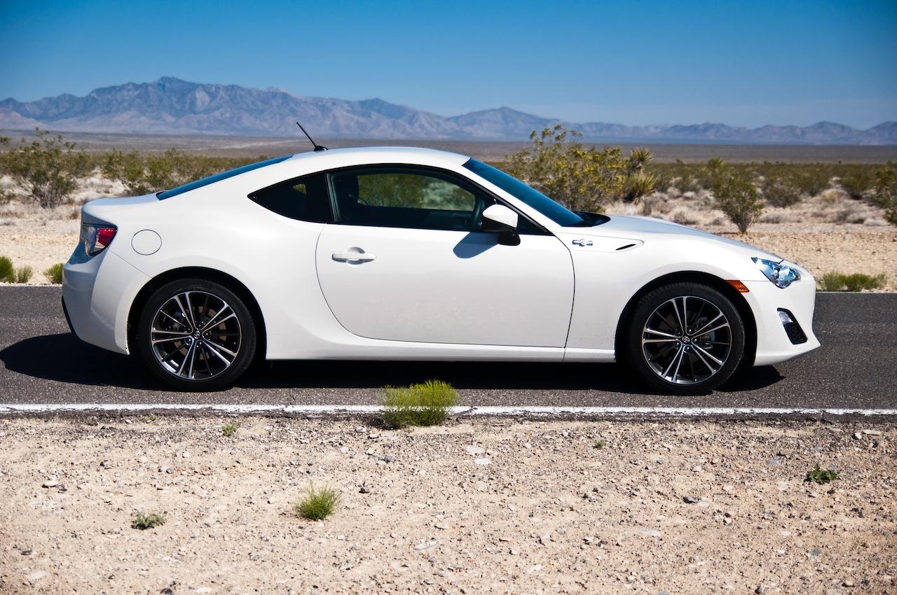 Scion (automobile) - Wikipedia